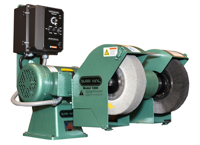 Model 1000 Deburring Amp Polishing Machines Product Details