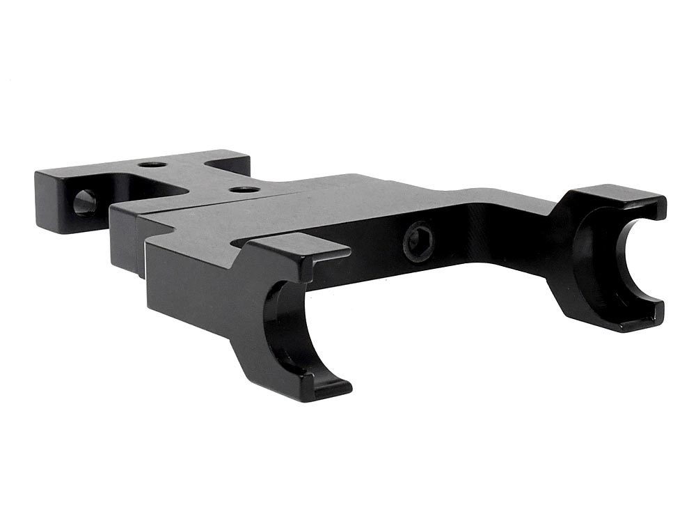 1459 Adapter Kit Convert 1400 Small