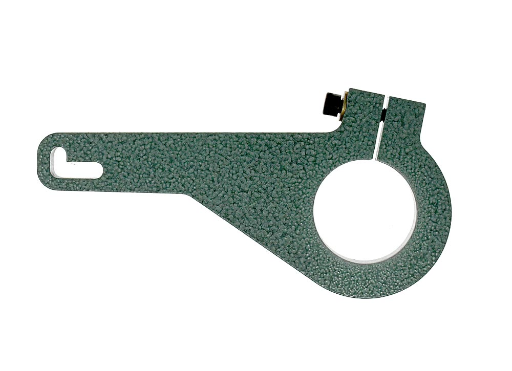 705-1 Workrest Support Arm