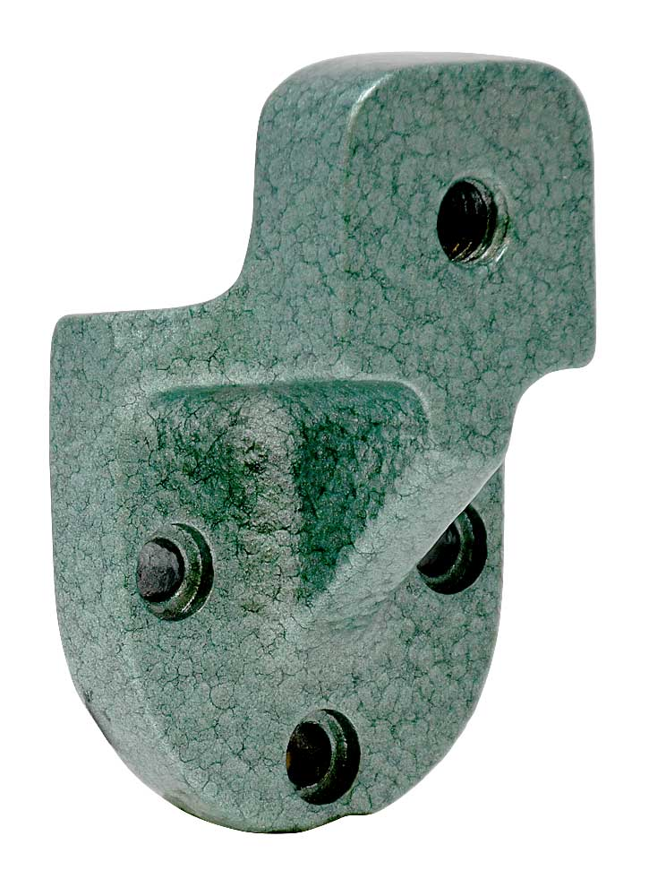 923 Tracking Bracket for 960-250 & 960-272