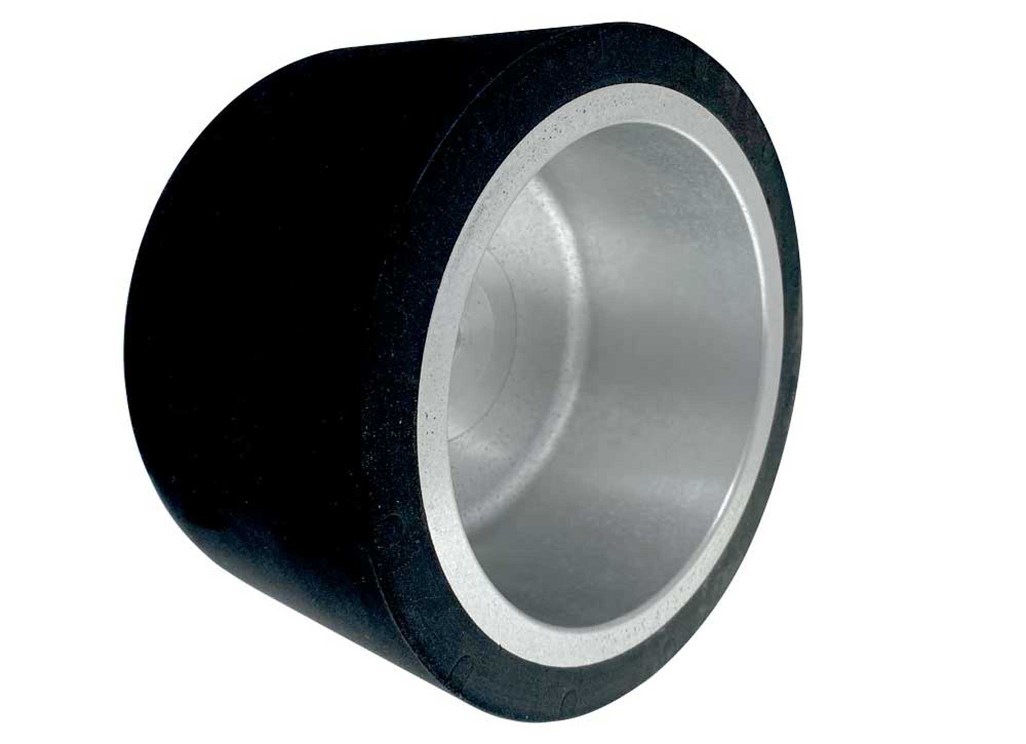 802-4-90 Replacement Contact Wheel